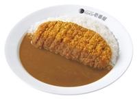 カレーハウスCoCo壱番屋 鶴ヶ島国道407号店の求人情報を見る
