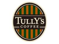 タリーズコーヒーの求人情報を見る