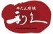 会社ロゴ・株式会社利久の求人情報