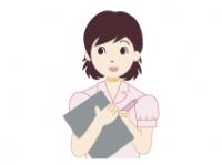 上田内科クリニックの求人情報を見る