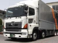 藤川運輸株式会社関東支店の求人情報を見る