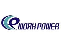 会社ロゴ・株式会社ワークパワー 仙台営業所の求人情報