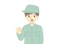 木村工業の求人情報を見る