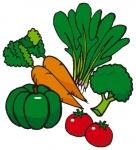 有限会社 仙南蔬菜加工センターの求人情報を見る