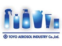 東洋エアゾール工業株式会社 筑波工場の求人情報を見る