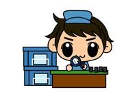 ディーピーティー㈱ 長野オフィスの求人情報を見る
