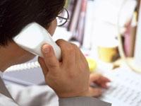 株式会社さくらホーム 横須賀支店の求人情報を見る