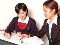 明光義塾 高崎教室の求人情報を見る