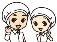 キムラヤ乳業株式会社の求人情報を見る