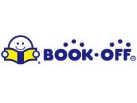 ブックオフ 伊勢崎上泉店の求人情報を見る