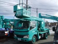 建設機械・車輌等の運搬・点検整備、来客対応