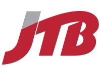 株式会社JTB関東 本社総務部の求人情報を見る