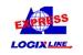 会社ロゴ・株式会社ロジックスラインの求人情報