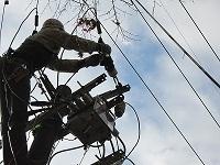 大内電気工事の求人情報を見る