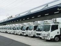 田口運送株式会社 厚木第2営業所の求人情報を見る