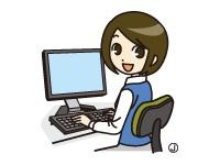 サマンサジャパン株式会社 長野営業所の求人情報を見る