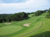アコーディア・ゴルフ 宮城野ゴルフクラブの求人情報を見る
