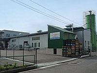 AS技研有限会社 東北工場の求人情報を見る