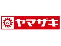 山崎製パン株式会社 富山営業所の求人情報を見る