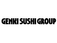 元気寿司 塩山店の求人情報を見る