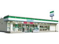 株式会社ファミリーマート北関東ディストリクトの求人情報を見る