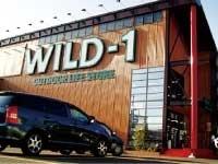 WILD-1 仙台東インター店の求人情報を見る