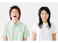 日研トータルソーシング株式会社 柏営業所の求人情報を見る