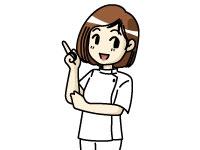 栃木県初!当院は就寝中に透析可能な深夜透析を導入しています