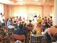 介護老人保健施設 スーペリア360の求人情報を見る