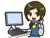 アシマ株式会社 人材派遣部の求人情報を見る