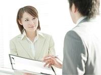 株式会社 オルトスタッフ 渋川営業所の求人情報を見る