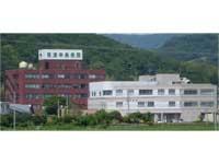 医療法人恵仁会 筑波中央病院の求人情報を見る