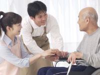 もてぎ介護サービス の求人情報を見る