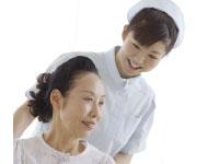 社団医療法人弘全会 茂木中央病院の求人情報を見る