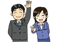 株式会社日本家庭教師指導協会 栃木県本部の求人情報を見る