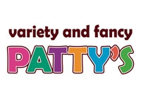 パティズ&クローバー インターパークビレッジ店の求人情報を見る