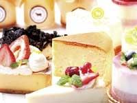 cheese cake farmの求人情報を見る