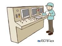 汎用機旋盤を使用して、製品の加工などをして頂きま…