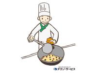株式会社テクノ・サービス 宮崎営業所の求人情報を見る
