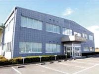 松村フーズ株式会社の求人情報を見る