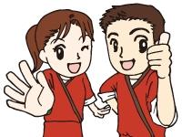 長岡小嶋屋 高岡大和店の求人情報を見る