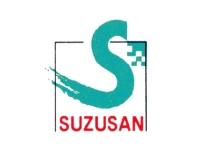 株式会社 鈴木産業の求人情報を見る