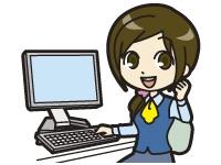 日生流通運輸倉庫株式会社 企画受付の求人情報を見る