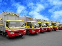 武蔵貨物自動車株式会社 大宮支店の求人情報を見る
