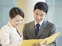 株式会社SGN 熊谷オフィスの求人情報を見る