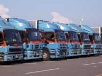 株式会社 立川運輸の求人情報を見る