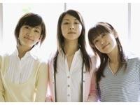 石川産業の求人情報を見る