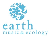 earth music & ecology 長野again店の求人情報を見る