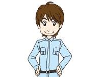 (株)京葉施設管理センターの求人情報を見る