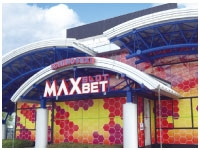 MAXBET 一関の求人情報を見る